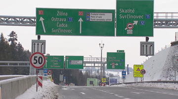 Do Polski tylko z negatywnym wynikiem testu. Obostrzenia na południowej granicy