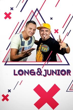 2021-08-27 Benefis Long & Junior: 20-lecie pracy artystycznej - Polo TV