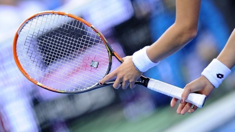 WTA w Portorożu: Jasmine Paolini i Alison Riske zagrają w finale