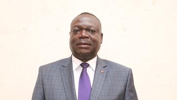 Nie żyje minister rolnictwa Zimbabwe. Zmarł z powodu koronawirusa
