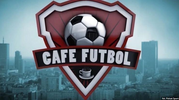Cafe Futbol przed finałem Fortuna Pucharu Polski. Kliknij i oglądaj!