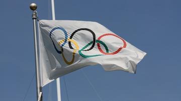 Miał brać udział w procesie handlu głosami. Zarzuty dla byłego szefa komitetu organizacyjnego igrzysk w Rio