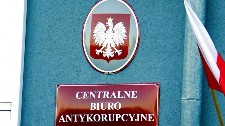 Korupcja w Poczcie Polskiej. CBA zatrzymało 11 osób