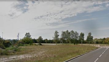 Pięć osób, w tym dwoje dzieci, rannych w wypadku w Budzyniu