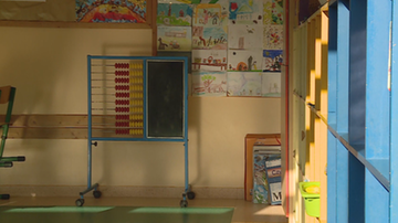 Powrót dzieci do szkół. Doradca premiera mówi o warunkach