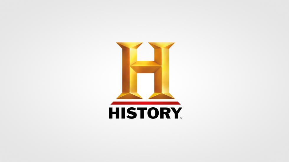 Wykute w ogniu 7 - Prehistoryczne sztylety
