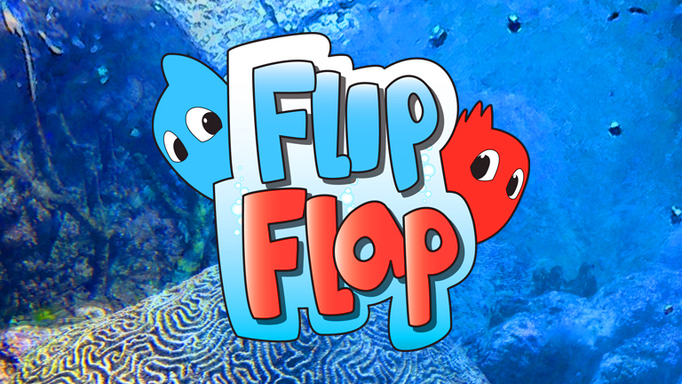 Flip i Flap