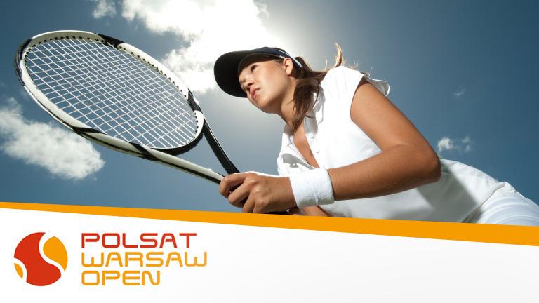 Polsat Warsaw Open