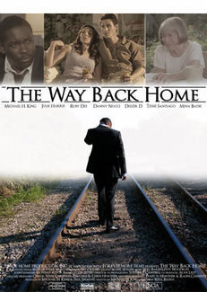 Powrót do domu