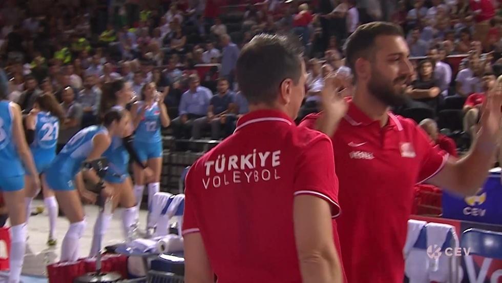Turcja - Bułgaria
