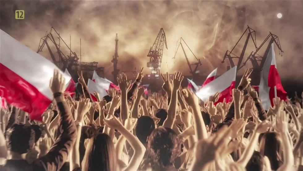 Polskę Kocham - Część 2