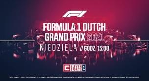 GP Holandii (zapowiedź)