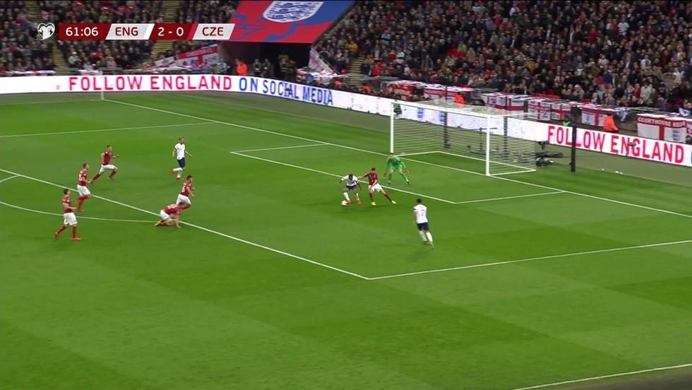 Magazyn Eliminacji EURO 2020 - 22.03.2019