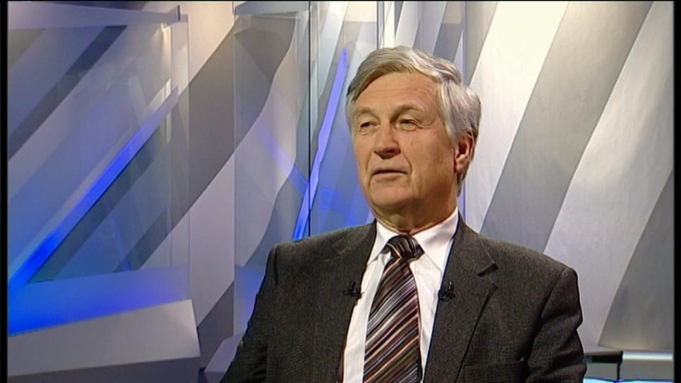 Top Ten - Piotr Kuczyński